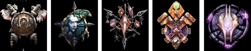 иконки для клана 16х16:
